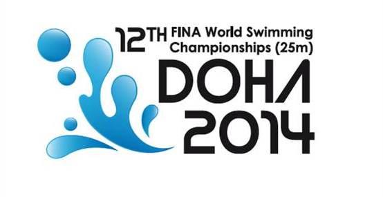 12 FINA svetsko prvenstvo u plivanju u malim bazenima