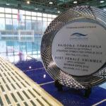 Jovana Bogdanović najbolja plivačica na Otvorenom prvenstvu Srbije 2018