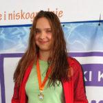 Anja Jakimovski - Mlade nade 2019.