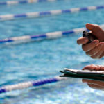 Plivanje štoping